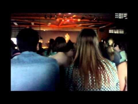 Tum Hi Ho (karaoke) By DJ Rowdy