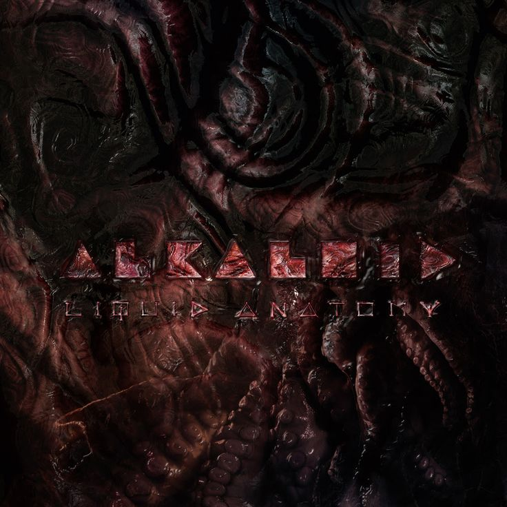 """Alkaloid"" reveal first track and details of forthcoming new album via Season Of Mist"