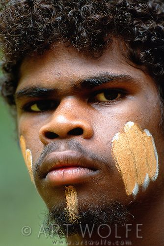 Indigenous to down under the aboriginal