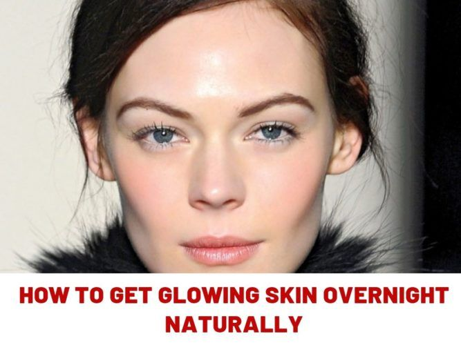 How To Get Glowing Skin In 2 Weeks Naturally At Home Trabeauli Glowing Skin Overnight Glowing Skin Natural Glowing Skin