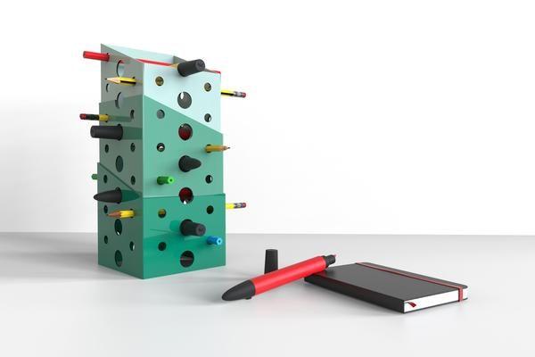 Con loSmart Working, la progettazione degli uffici cambia. La parola chiave diventalibertà. Libertà e autonomia nella scelta del luogo in cui svolgere le atti