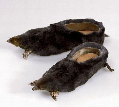 scarpe_brutte021