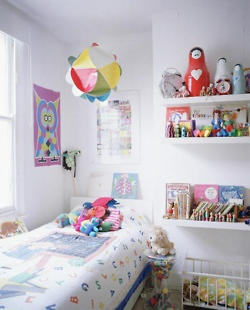 Lots of whiteKids Bedrooms, Kids Stuff, Little Girls Room, Kids Spaces, Kids Room, Kidsroom, Children Room, Child Bedrooms, Baby Nurseries