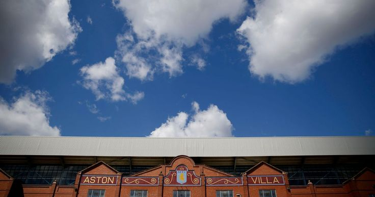 All the latest news around AVFC today