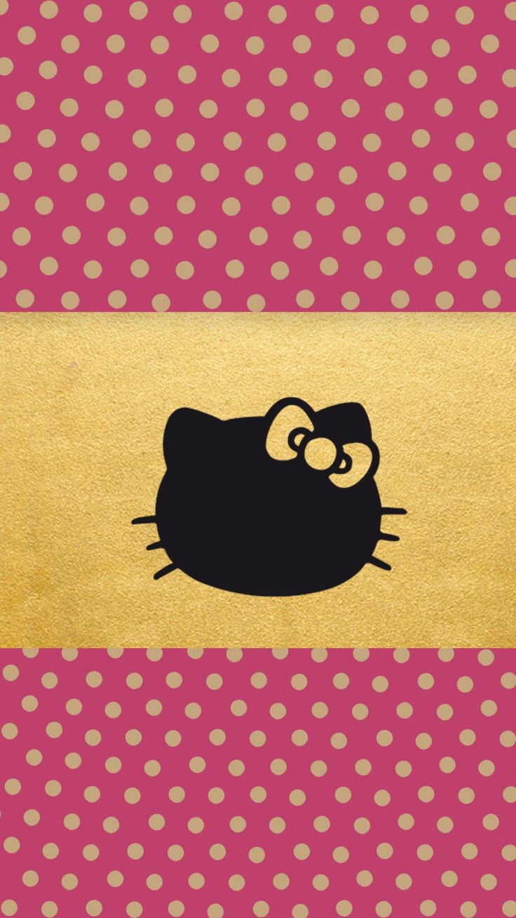 Most Inspiring Wallpaper Hello Kitty Lenovo - 7bdb0b332eb7ad230523c2eec704d19e--wallpaper-backgrounds-iphone-wallpaper  Trends_83905.jpg