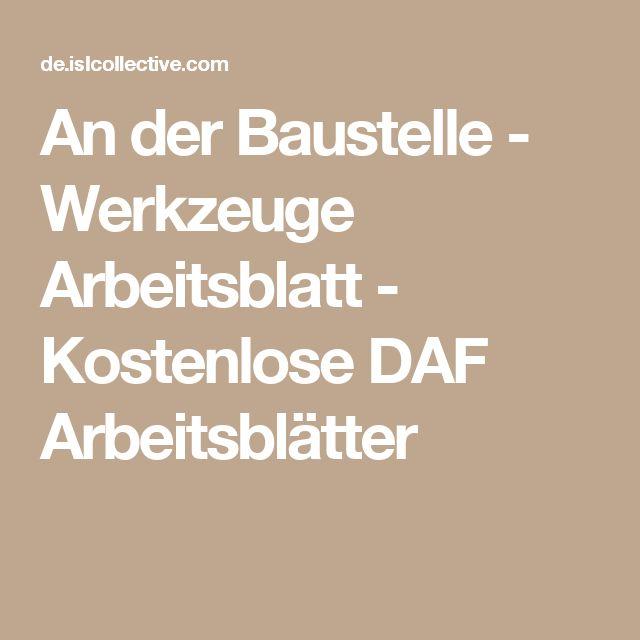 16 best Kindergeburtstag Bagger images on Pinterest | Applique ...