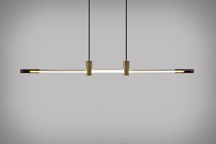 2392 best design design images on pinterest appliques furniture