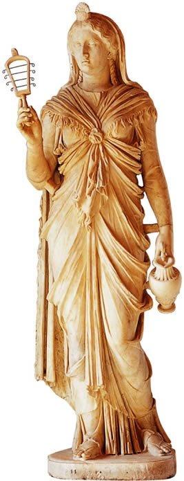 LA DIOSA ISIS    hoy se celebra la festividad de la diosa isis.    los romanos adoraron a otros dioses de otros paises , entre ellos adoptaron a la diosa isis de egipto y la transformaron en diosa de la fertilidad y de la fortuna.  (30 DE OCTUBRE DE 2012)