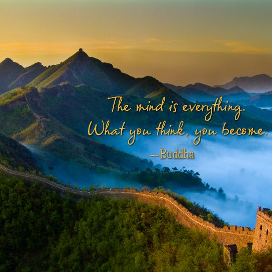 Wallpaper Buddha Quotes: Inspirational Quotes