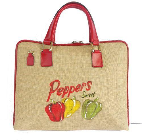 http://www.parvares.com/en/home/47-peppers-bag-red.html
