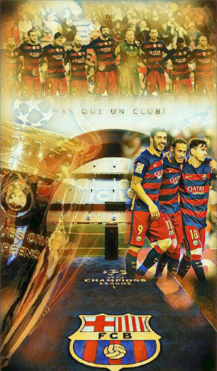 129 Best Best Gifts For 6 Year Girls Images On: 129 Best Images About Visca Barca On Pinterest