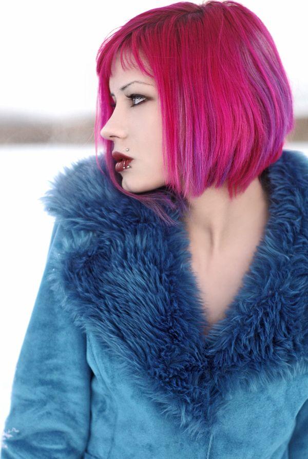 Pinkblue by ~pamukcuceveyediprens on deviantART