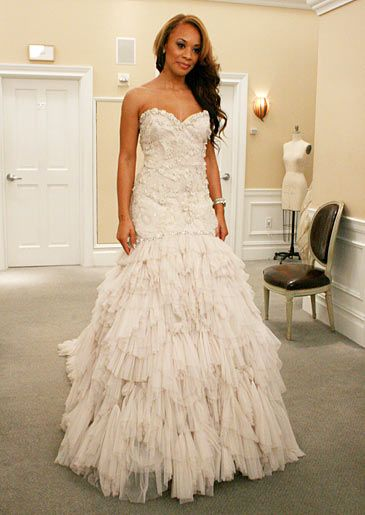 73 best images about Wedding (MOSTLY dresses) on Pinterest ...