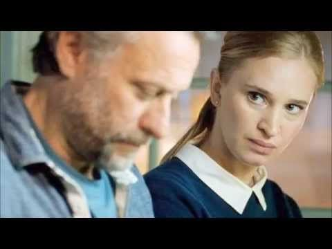 First Aid Kit - Frozen lake (Soundtrack från ''Min såkallade pappa'') - YouTube