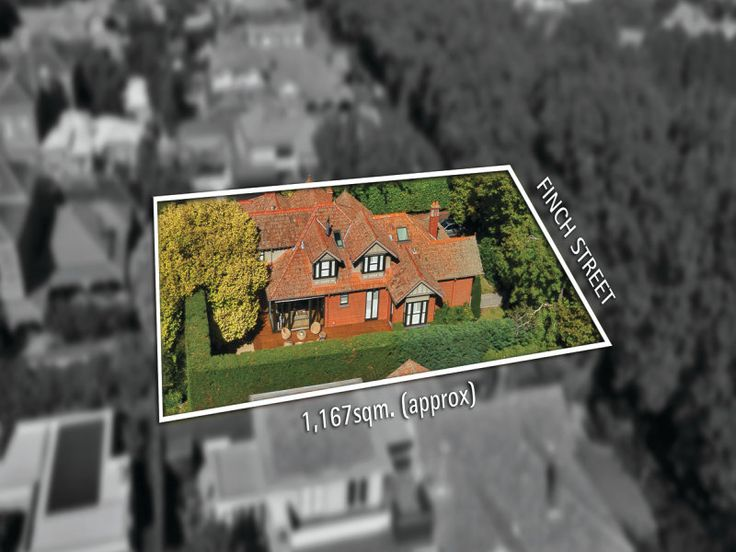 14-16 Finch Street, Malvern East, Vic 3145