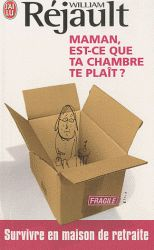 http://0100852x.esidoc.fr/id_0100852x_4136.html