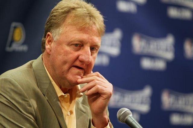 Pacers To Apply For Exception To Replace Paul George- http://getmybuzzup.com/wp-content/uploads/2014/08/343057-thumb.jpg- http://getmybuzzup.com/to-replace-paul-george/- By Eman Godina The Indiana Pacers are expected to apply to the NBA for a disabled player exception because of the injury to forward Paul George's gruesome broken leg, according to a league source. George suffered an open tibia-fibula fracture during a USA Basketball scrimmage last Friday...- #Pacers, #P