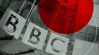 Listen live to BBC News