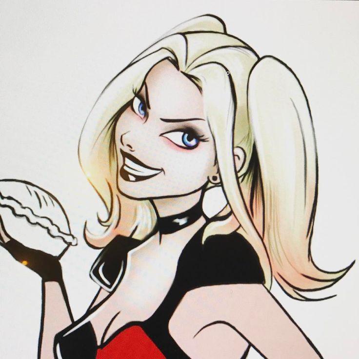 New Harley same crai crai ❤️♦️♣️♠️