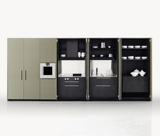 Cocinas integrales | Componentes de cocina | Hide | Boffi | Piero ... Check it out on Architonic