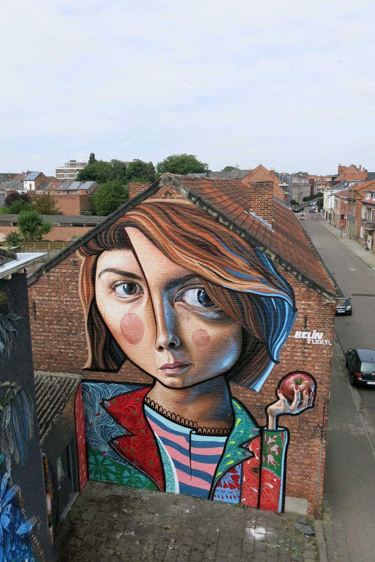 Belin-street-art-6