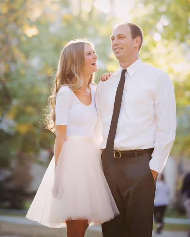golden hour engagement session tulle skirt cute skirt space 46 tulle engagement