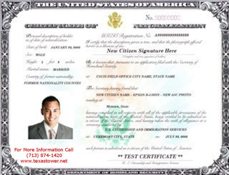 naturalization certificate lost need request birth passport citizenship replacement form fast individuals purpose submit processing