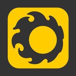 Corona Renderer Youtube Channel (http://corona-renderer.com/)
