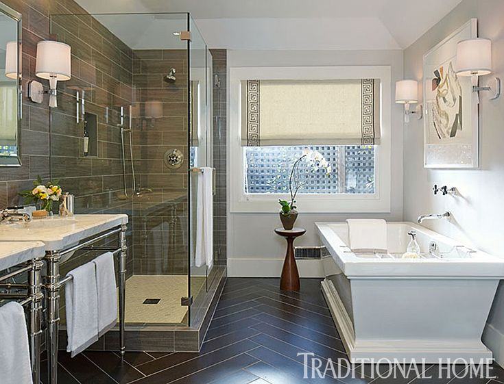 Traditional Bathroom Designs 2013 267 best bathrooms-organization/styling images on pinterest | room