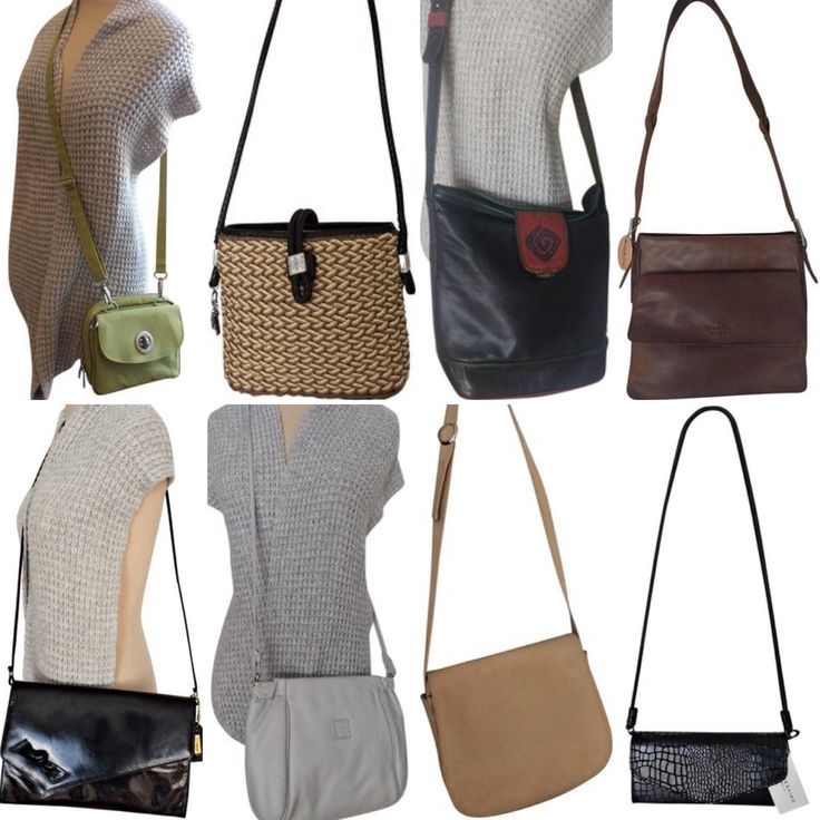 Get Low Monthly Payments For Gently Used And New With Tags Designer Handbags