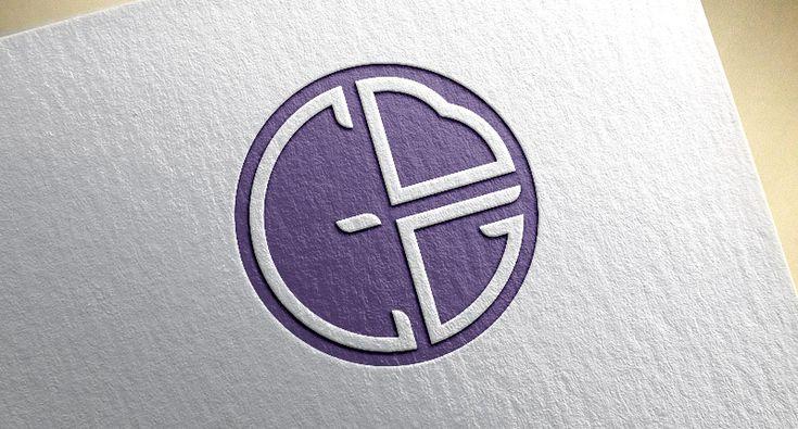 Noir Symphonique | Création de logo, carte de visite d'avocat à Mâcon