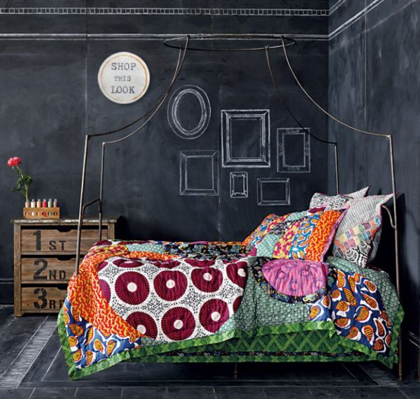 tableau-à-craie-chambre-coucher-grand-lit.jpg (600×571)