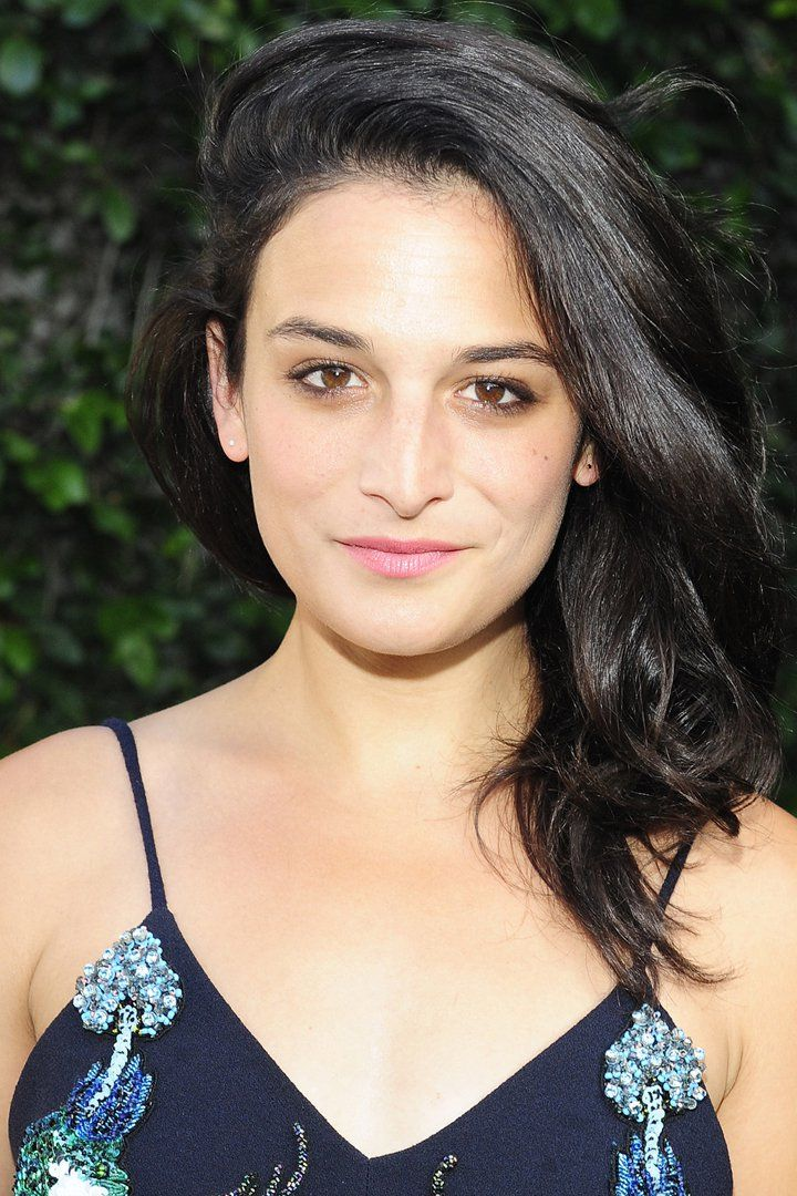 10 Things to Know About Jenny Slate, the Comedian You Should Already Love Deeply