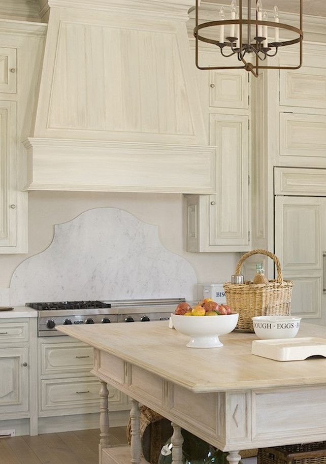 White Washed cabinets. Kitchen White Washed cabinets. White Washed Kitchen  Cabinet. #WhiteWashedCabinets