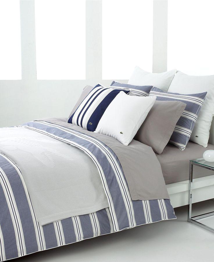 24 best bedspread images on pinterest