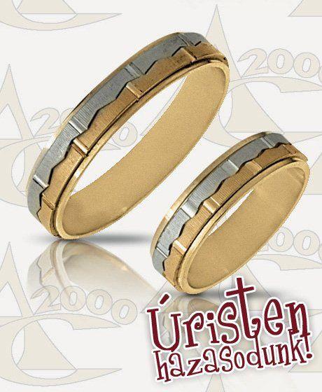 C50 Karikagyűrű www.uristenhazasodunk.hu Karikagyűrű Bolt