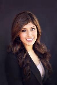 Image result for professional headshot women
