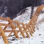 Horse Fence - The Pros and Cons of Common Horse Fencing Options