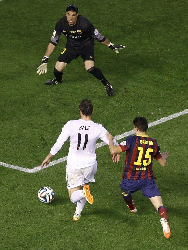 2014-04-16 Final de la Copa. FC Barcelona - Real Madrid (1-2) (1660×2200)