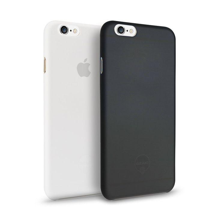 ... Case For iPhone 6 Plus- Black: Cell Phones u0026 Accessories : Best iPhone