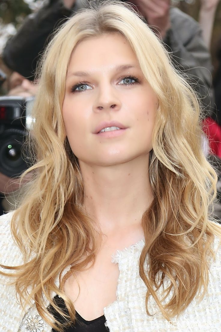 17 best images about cl233mence poesy style on pinterest