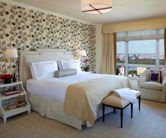 Luxury New York City Hotels in Manhattan | The Carlyle, A Rosewood Hotel