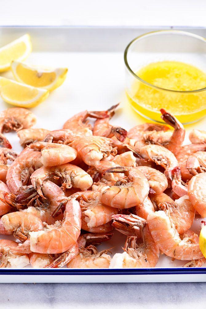 Best 25 boiled shrimp ideas on pinterest old bay shrimp for Boiled fish recipe