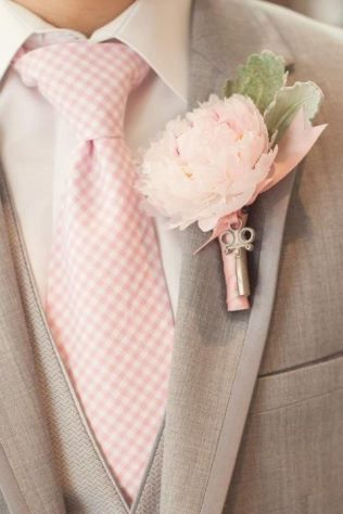 deco-mariage-rose-gris-5
