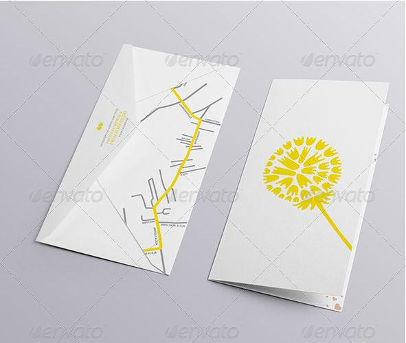 31 best Greeting Card Mockup images on Pinterest Design patterns - greeting card templates