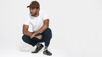 Buy Kendrick Lamar: The Damn. Tour with Travis Scott & D.R.A.M. tickets at the Barclays Center in Brooklyn, NY for Jul 23, 2017 07:30 PM at Ticketmaster.