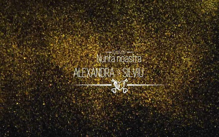 Video nunta Sergiana cu cele mai frumoase si emotionante momente din ziua nuntii mirilor nostrii Alexandra si Silviu. In acest clip de nunta veti vedea pregatirea mirelui, pregatirea miresei, cununia religioasa de la biserica ortodoxa cu hramul Sfantul Nicolae din Scheii Brasovului, si bineinteles petrecerea nuntii de la Sergiana Center din Salonul Argintiu. Le [ ] The post Video nunta Sergiana appeared first on Marius Pavel.