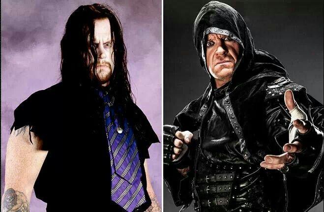 Dead man #Taker #WWE | WWE | Pinterest | The undertaker ...