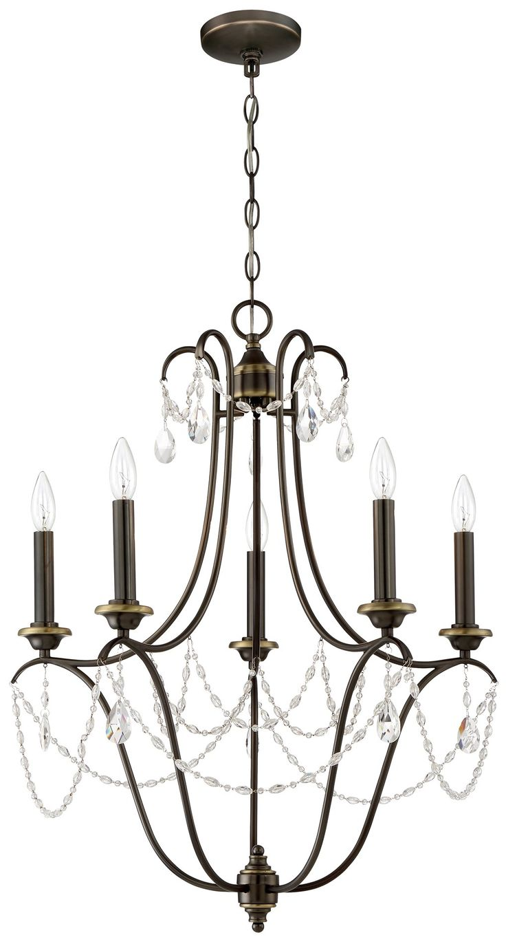 167 best chandelier images on pinterest chandeliers light south shore decorating jeremiah 41125 lb lilith traditional chandelier cm 41125 lb arubaitofo Image collections