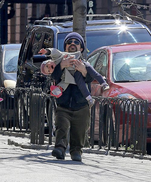182 best images about Peter Dinklage on Pinterest